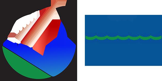 Happy Camping Village a Bellaria Igea Marina nella riviera di Rimini